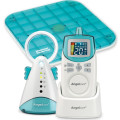 Angelcare ac401 Baby Monitors