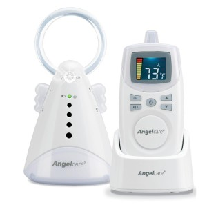Angelcare AC420 Baby Monitor