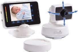 Digital Baby Monitors at BabyMonitorBestBuys.com