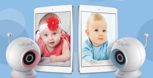 Best Baby Monitor Reviews at Baby Monitor Best Buys