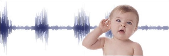 The Importance of Music for Babies