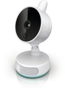Philips Avent SCD603 Camera